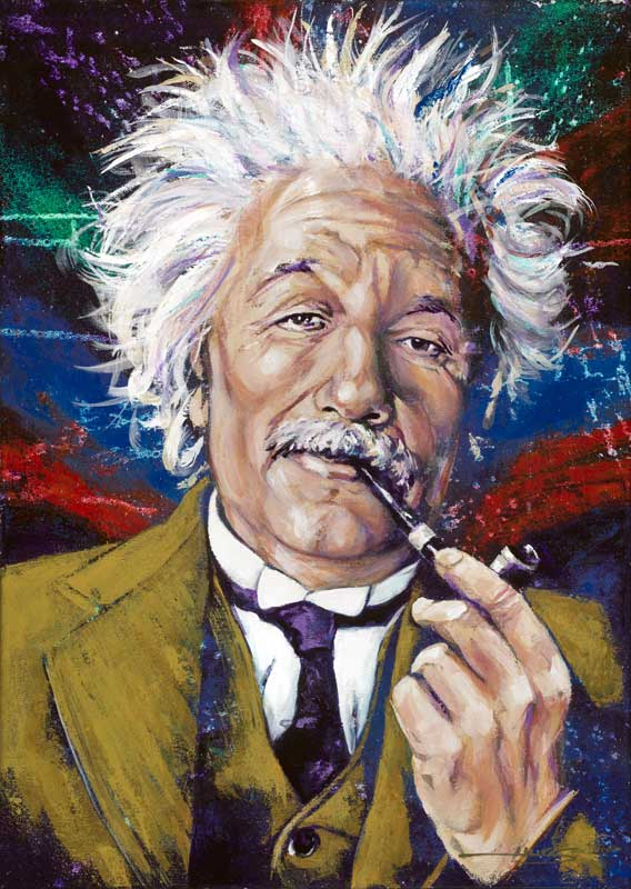 albert-einstein-fine-art-print-15