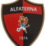 ALFATERNA CALCIO