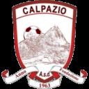 CALPAZIO