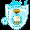 F.C. S. AGNELLO