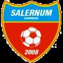SALERNUM BARONISSI