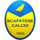 SCAFATESE 1922